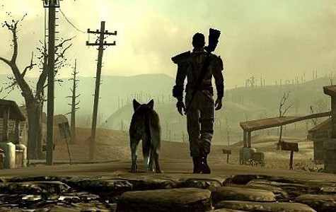 Fallout 4: Is Boston the new Mojave?