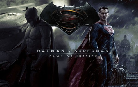 Batman v. Superman: Dawn of Justice Review and Retrospective