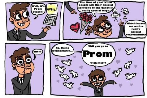 PromComic