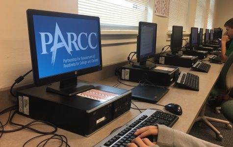PARCC removed from all high schools in Illinois