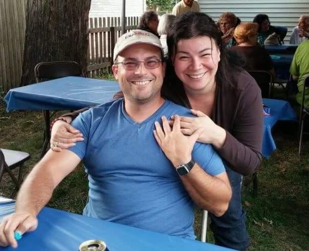 Rachelle+Kelley+and+her+husband+