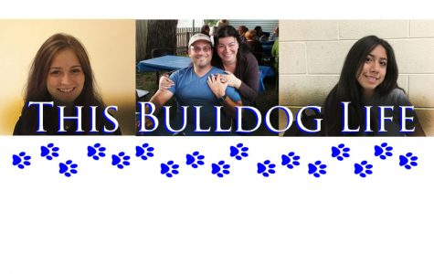 This Bulldog Life #2: Students and staff begin again
