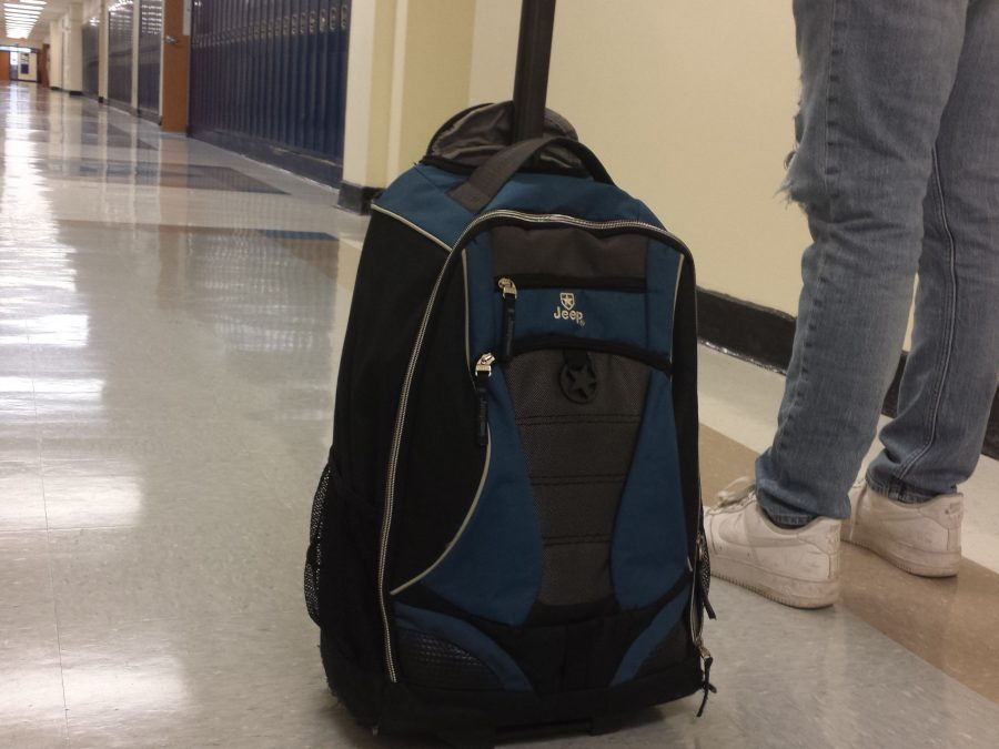 The+roller+backpack