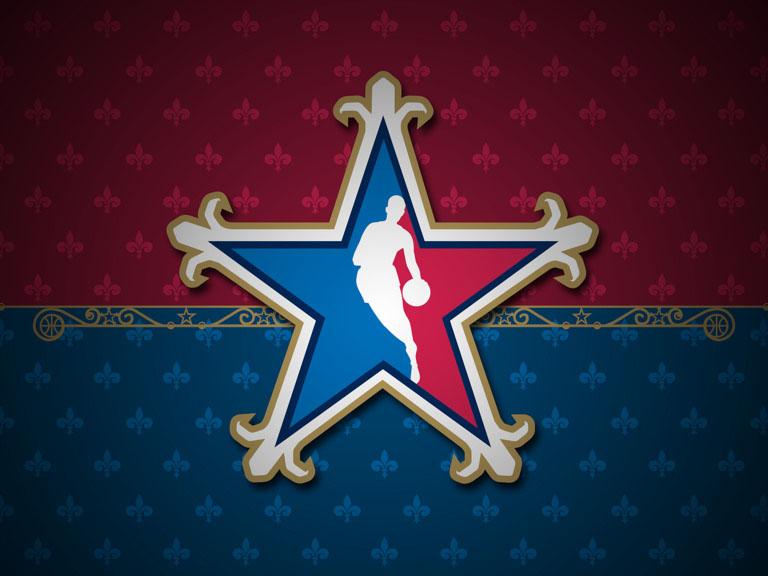 Predictions+for+this+NBA+season