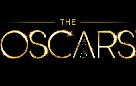 Academy Award predictions: And the Oscar goes to…