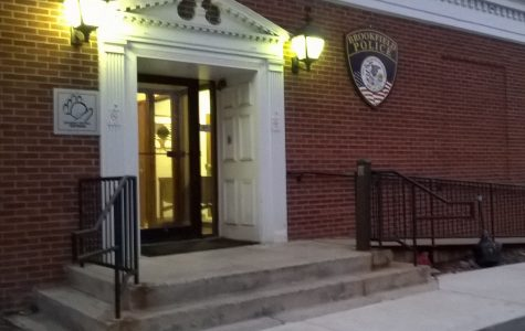 Brookfield PD pushes safety after local crimes