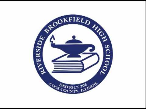 Board of Education candidates discuss goals