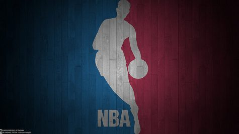 2017-18 NBA Season Update