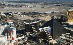 Gun control, mental health, and privacy after the Las Vegas Shooting