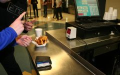 Administration reinforcing lunch ID policy expectations