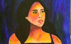In the spotlight: AP Studio Art
