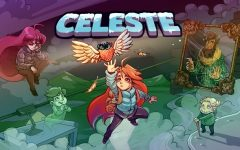 Celeste on Nintendo Switch is worth your time