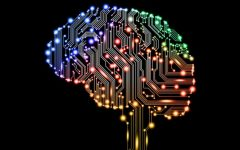 Is artificial intelligence beneficial to humanity?