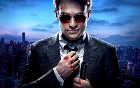 'Marvel's Daredevil' cancelled by Netflix, Disney teases return