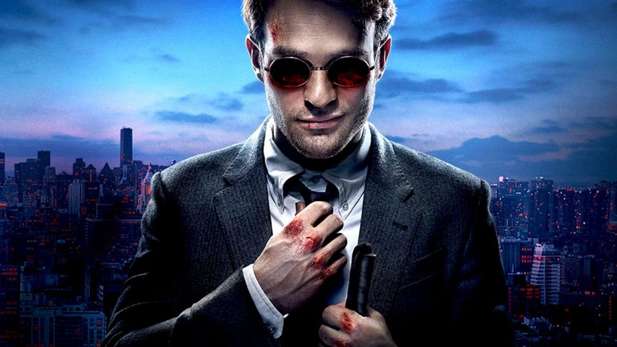 Marvel%E2%80%99s+Daredevil+season+one+promotional+photo.
