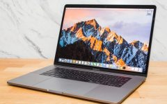 The top 5 recommended laptops for college-bound students