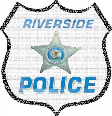 Recent crimes rattle Riverside