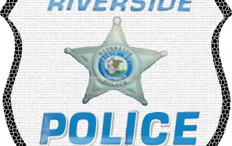 Recent crimes rattle Riverside