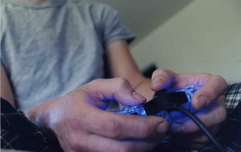 Are video games really killing your brain?