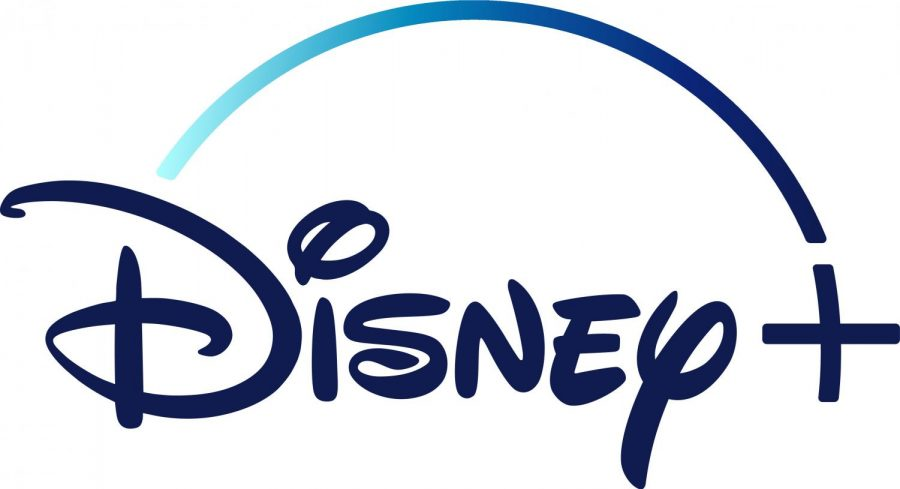 Disney Plus, Disney's new streaming service,  was unveiled in the United States, Canada, and the Netherlands this morning.