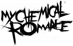 My Chemical Romance returns