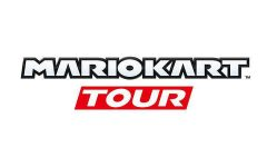 Mario Kart Tour gives us road rage