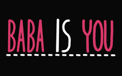 Baba is… Review