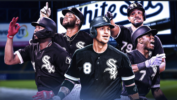 White+Sox+world+series+in+the+near+future%3F