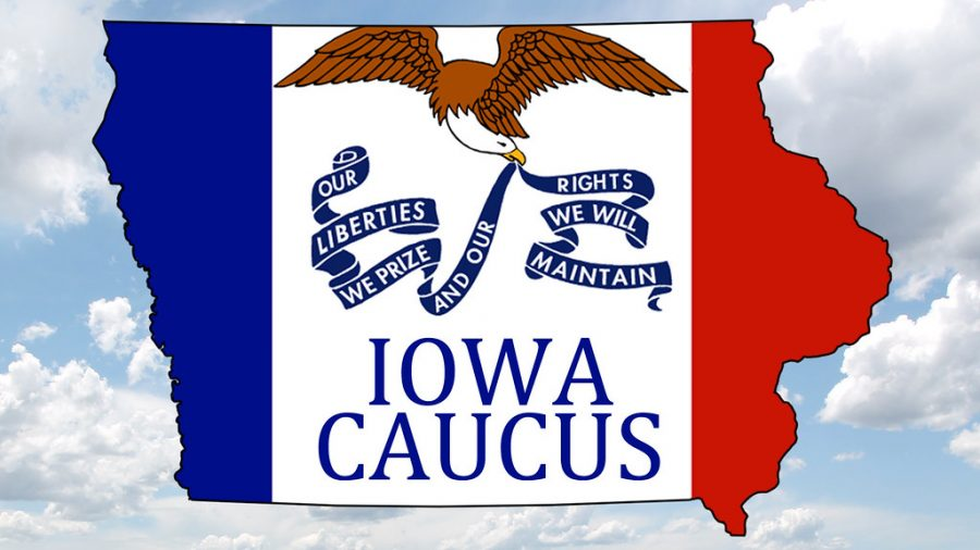 The+Iowa+Caucus+will+take+place+on+February+3rd%2C+2020.+