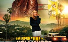 Once Upon a Time… In Hollywood Post Oscar Movie Review