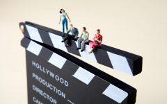 Movie Delays: What's Happening?