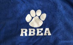 RBEA releases statement on Black Lives Matter movement