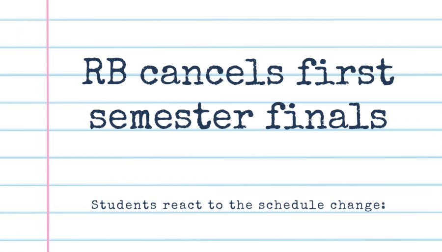 First+semester+finals+are+cancelled.+Graphic+by+Azucena+Gama.