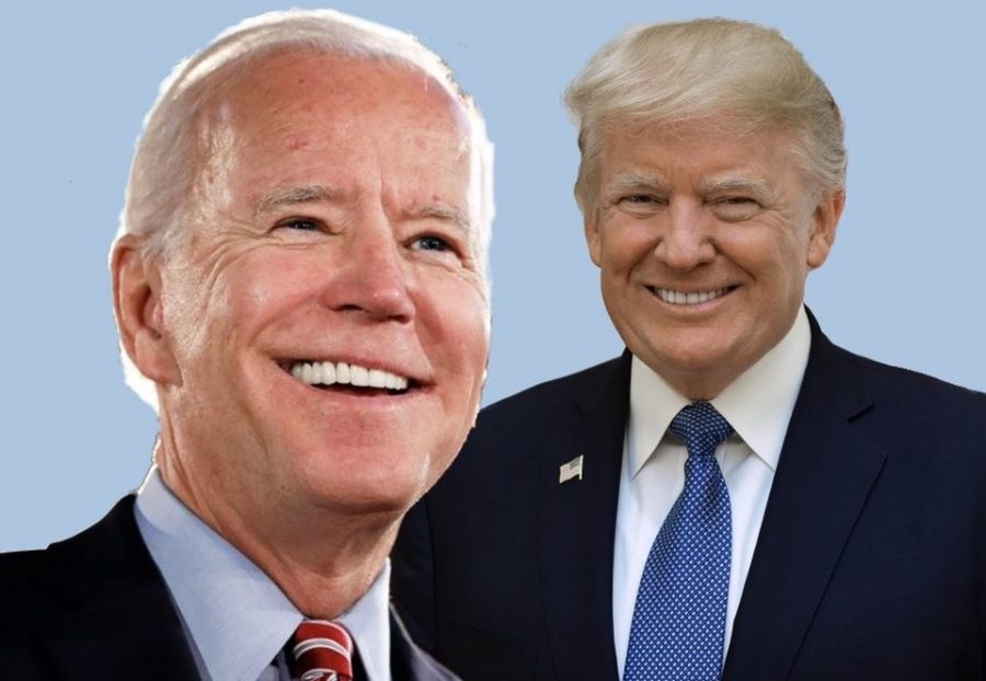 In an election like no other, Democrat Joe Biden emerged victorious.