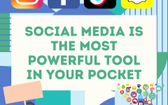 Instagram, Facebook, TikTok, and Snapchat are examples of social media platfroms that have taken the world by storm.