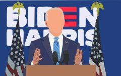 Biden's first executive orders