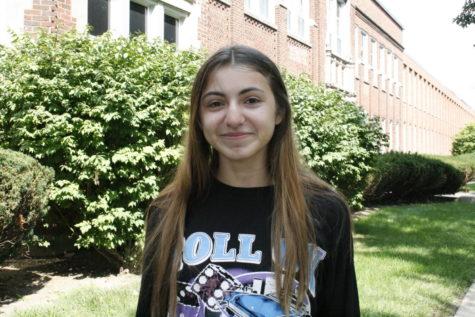 Nikki Tinerella