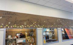 National Arts in Education Week is back!
